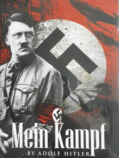 Mein_Kampf_3